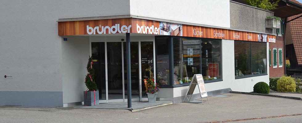 Ausstellungslokal Sinserstrasse 7 In Auw
