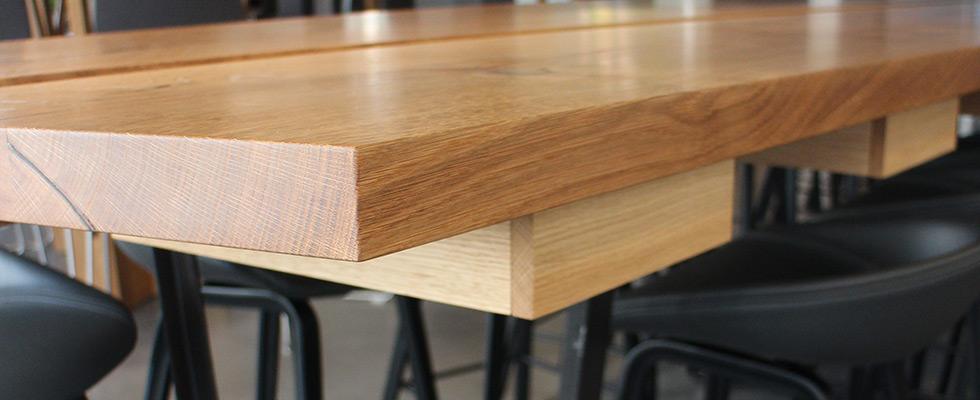 Besteckschublade Für Jeden Sitzplatz, Ideal Für Tische In Kochstudio